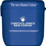 Comitato Jonico Beni ComuniJPG