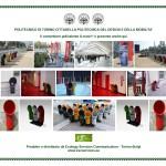 Politecnico di Torino - Cittadella Politecnica del Design e della Mobilità