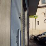 Posacenere Poste Italiane