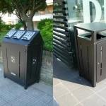 Cassone-urbano-e-cestino-horz1-220x150